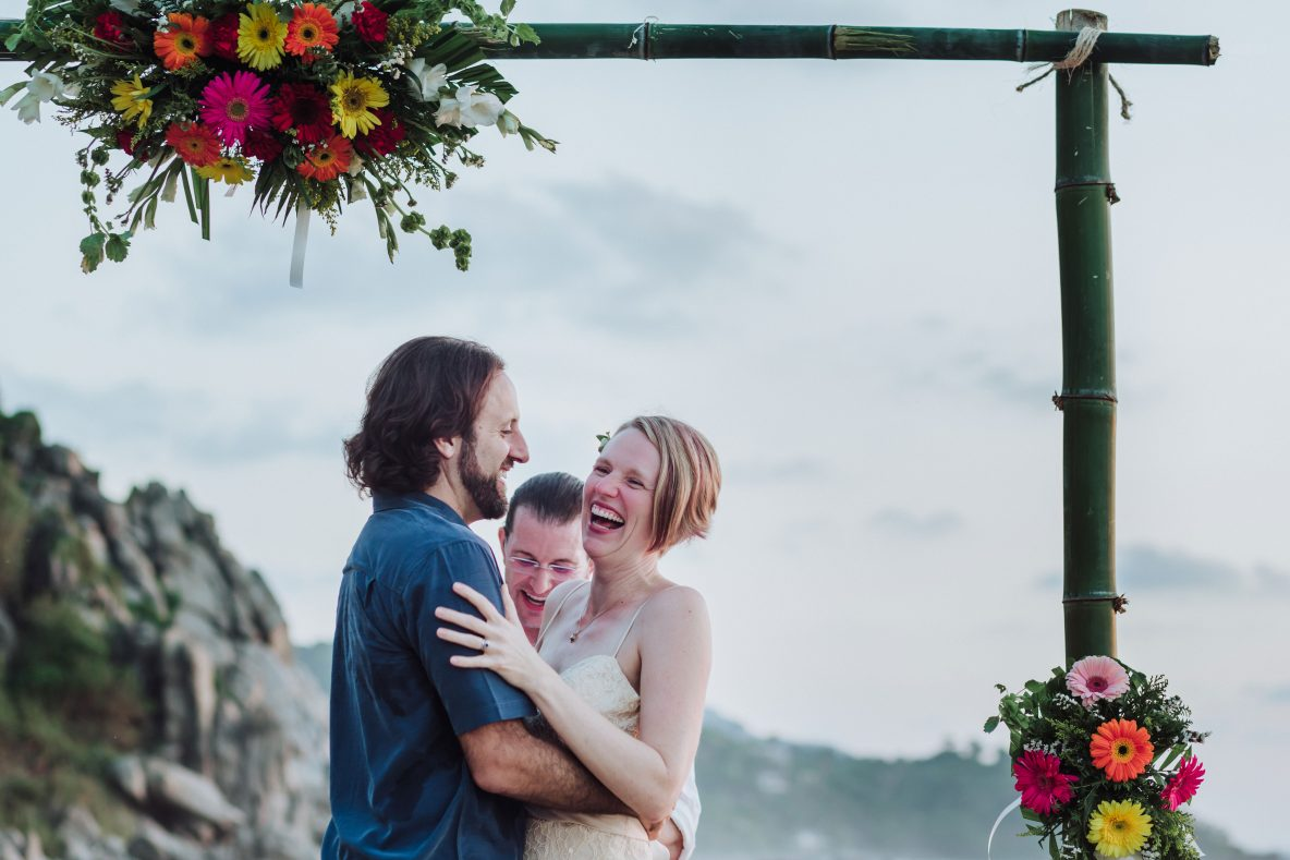 wedding-sayulita-smile-beach-