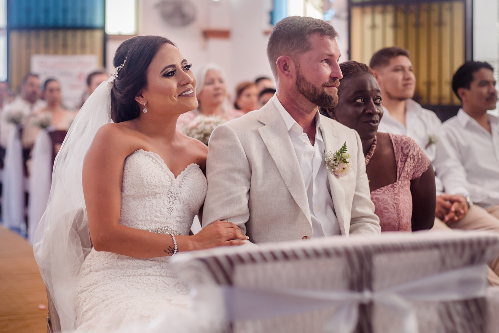 bride-groom-translate-church-smile-wedding-ceremony
