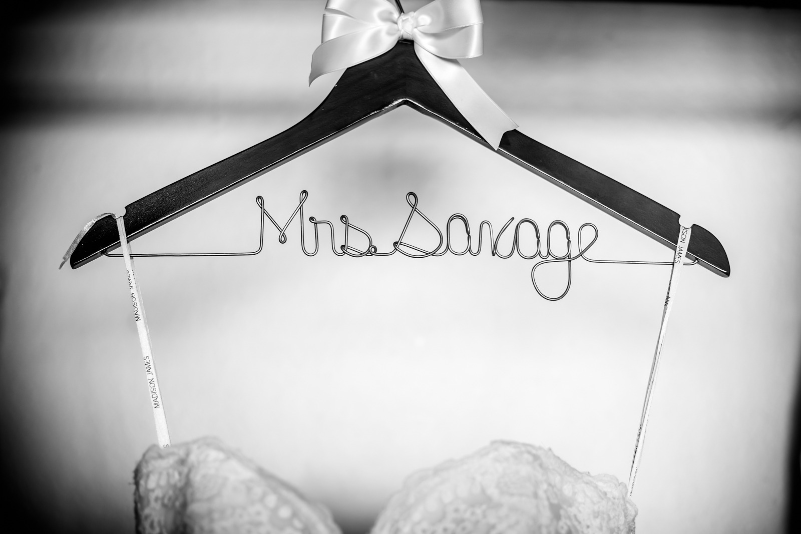 details-wedding-dress-name-mrs-wedding day-beach wedding