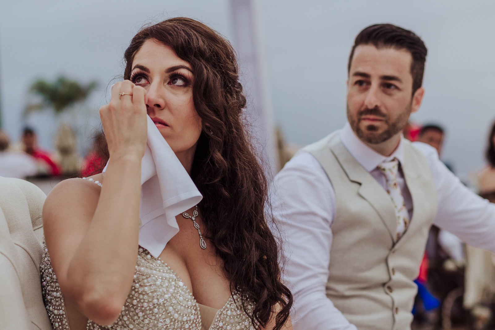 wedding-bride-speech-cry-tears-groom-true moment-vallarta