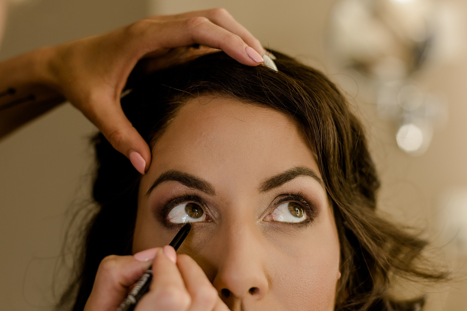 wedding-eyes-make up-getting ready-ready-vallarta-bride