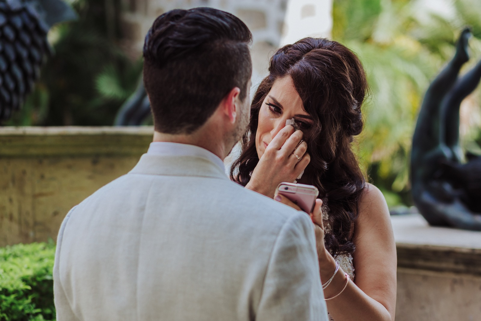 wedding-votes-bride-groom-tears-moment-true-vallarta